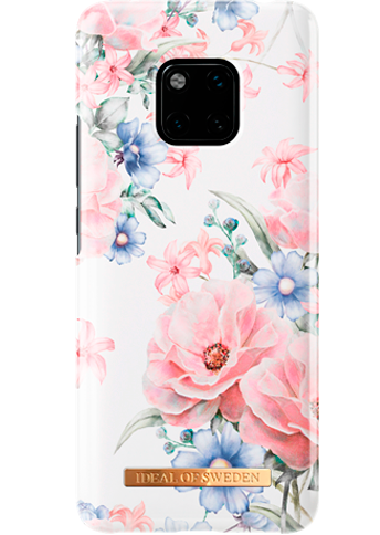 iDeal Huawei Mate 20 Pro Floral Romance