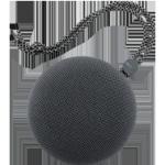 Huawei Soundstone Bluetooth Højtaler