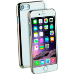 Vivanco iPhone 7/8 Cover clear