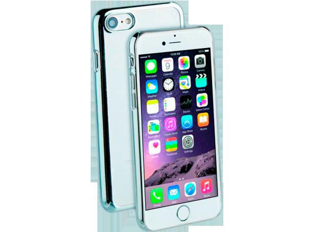 Vivanco iPhone 7/8 Cover