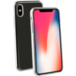 Vivanco iPhone Xs Max Flex case