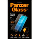 PanzerGlass Samsung Galaxy S10