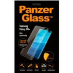 PanzerGlass Samsung Galaxy S10+
