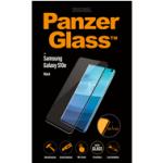 PanzerGlass Samsung Galaxy S10e