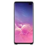 Samsung Galaxy S10+ Silicone Cover