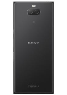 Sony Xperia 10 + Playstation 4