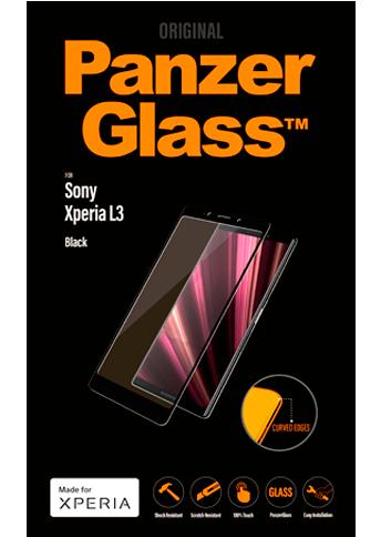 PanzerGlass Sony Xperia L3