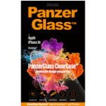 PanzerGlass Apple iPhone XR ClearCover