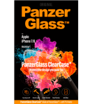 PanzerGlass Apple iPhone 7/8 ClearCover