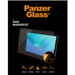 PanzerGlass Huawei MediaPad M5 10.8in