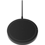 Belkin Wireless Charger 5W