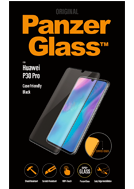 Panzerglass Huawei P30 Pro