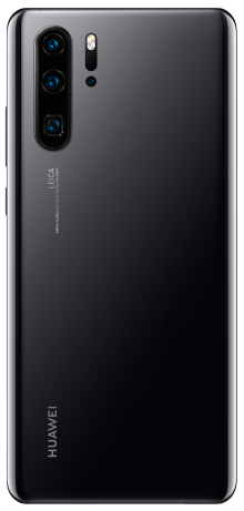 20cf6acc4e9 Huawei P30 Pro | Køb den online hos Telenor.