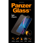 PanzerGlass Apple iPhone Xr Premium