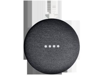 google-home-mini-charcoal