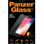 PanzerGlass iPhone X/XS