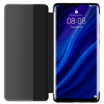 Huawei P30 Pro Smart View Cover