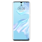 Huawei P30 Pro Protective Cover