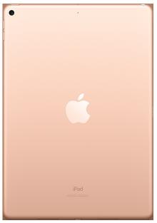 Apple iPad Air 4G (2019)