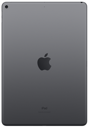 Apple iPad Air 4G (2019)
