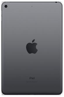 Apple iPad Mini 4G (2019)