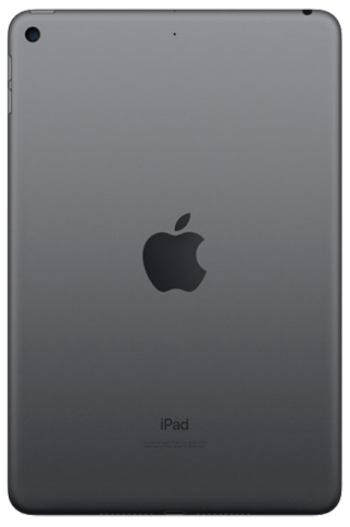 Apple iPad Mini 4G (2019)