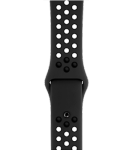 44mm Nike Sport Band for AW