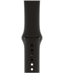 44mm Sport Band for AW