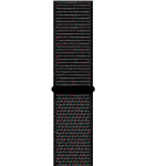 44mm Sport Loop Regular for AW