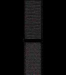 44mm Sport Loop Regular for AW