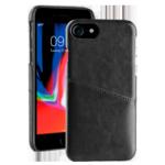 Vivanco Leather Case iPhone 8/7/6