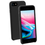 Vivanco Silicone Case iPhone 8/7/6