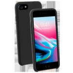 Vivanco Silicone Case iPhone 8/7/6