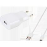 Vivanco Wall Charger Micro USB