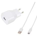 Vivanco Wall Charger USB-C