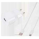 Vivanco Wall Charger USB-C