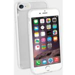 Vivanco Flex Case iPhone 8/7/6s