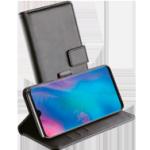 Vivanco Wallet Case Huawei P30 Pro