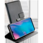 Vivanco Wallet Case Huawei P30Lite