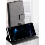Vivanco Wallet Case Huawei P20Lite