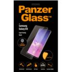 Panzerglass Samsung Galaxy S10 new