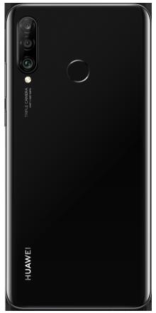 Huawei P30 Lite 128GB