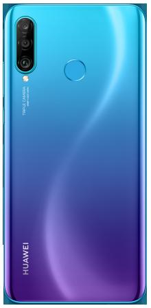 8381b0b95ed Huawei P30 Lite | Køb den online hos Telenor.