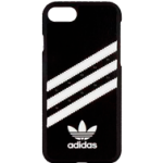 Adidas Suede Case IP X