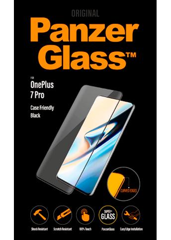 Panzerglass OnePlus 7 Pro