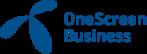 Du vil altid kunne finde din faktura  i OneScreen Business