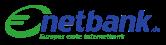 Betal via Netbank