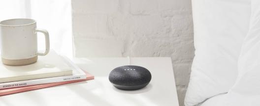Smarthome: Gør dit hjem intelligent