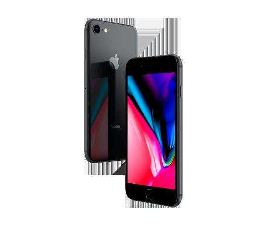 En ny generation af iPhone
