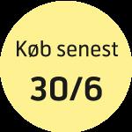 Koeb_senest